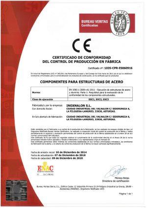 Certificacion EN1090_3_pag1