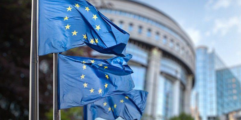 Proyecto-europeo Entre comp