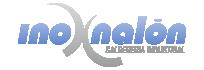 Inoxnalon Logo
