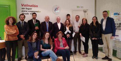 Premios-Semillero-Valnalon-Inoxnalon