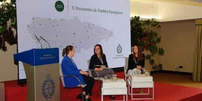 emprendimiento-en-el-mundo-rural