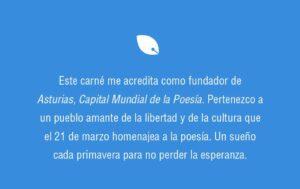 Asturias-capital-mundial-pesia