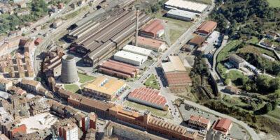 Poligono-industrial-valnalon