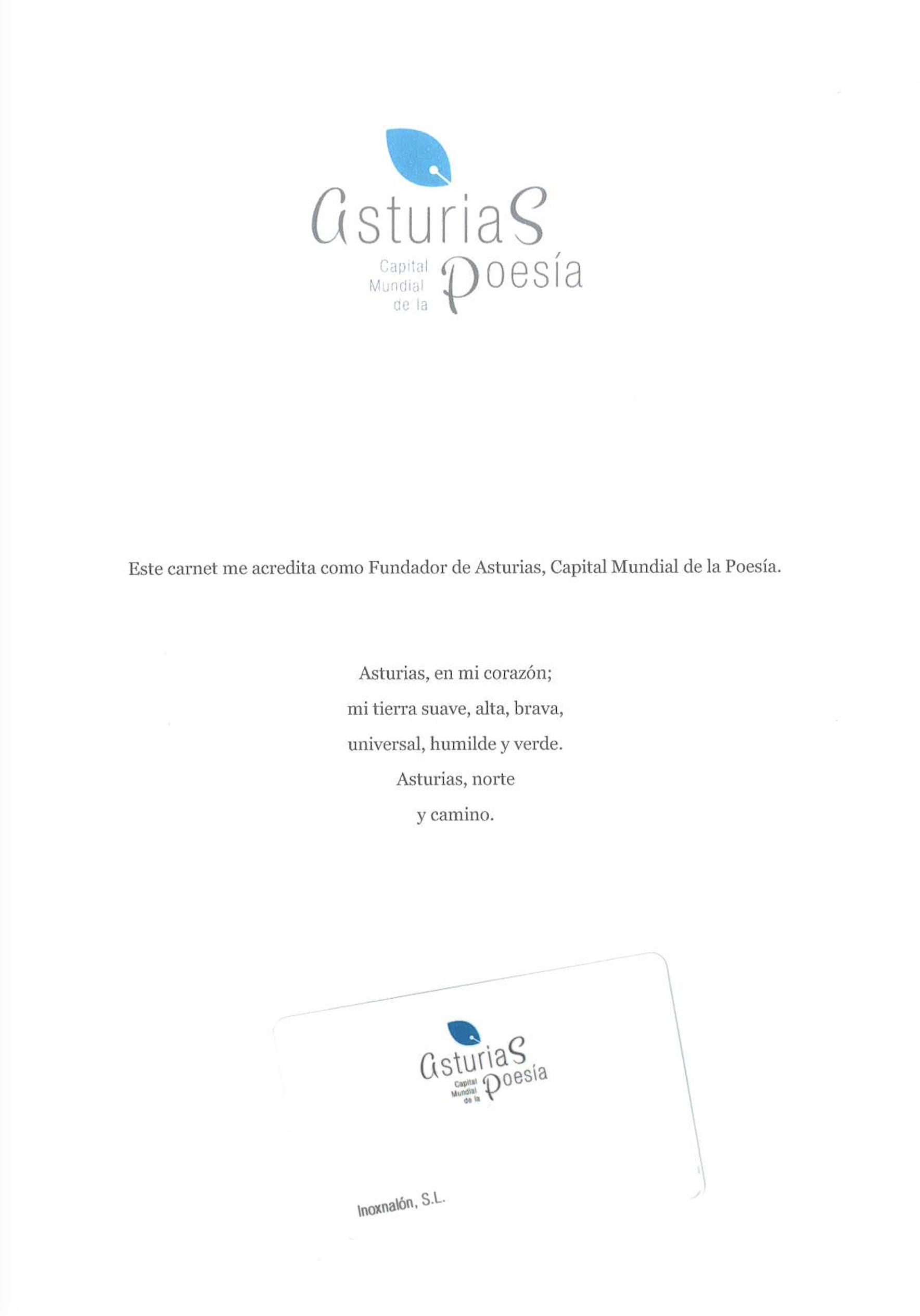 Carnet-Asturias-capital-de-poesia