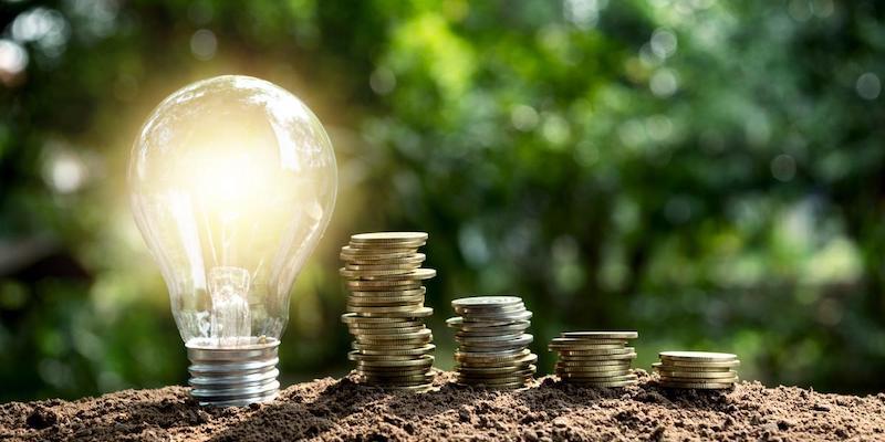 Ahorrar-luz-inoxnalon