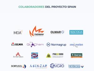 Colaboradores-proyecto-spain-inoxnalon
