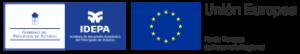 logo-subvenciones-idepa
