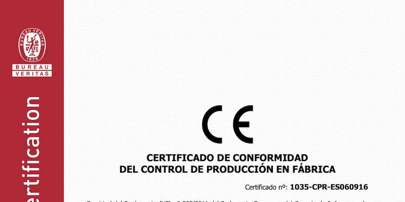 Certificados-calidad-inoxnalon