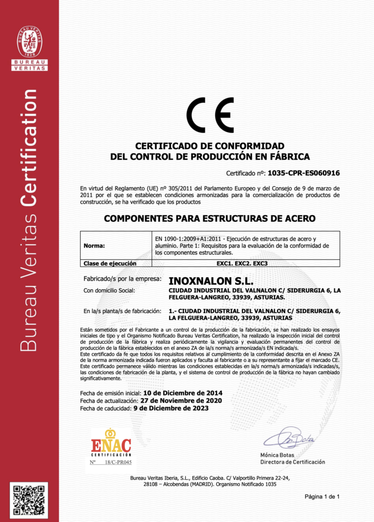 Renovacion-certificados-de-calidad-Inoxnalon