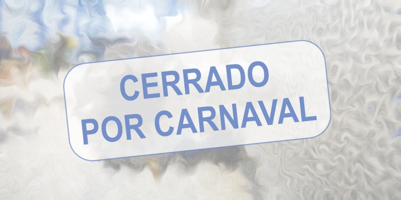 Carnaval-inoxnalon